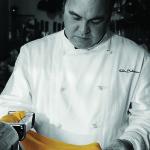 Fabio Baldassarre consulting